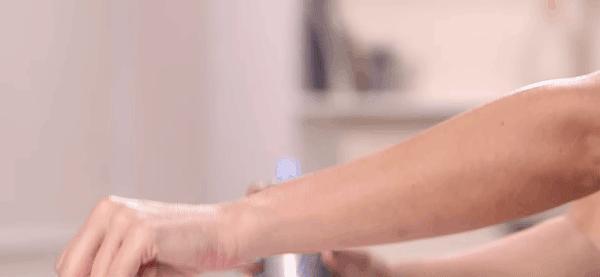 Ưu nhược điểm của ba loại kem chống nắng phổ biến nhất hiện nay