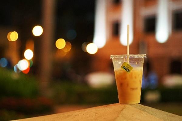 5 quán bình dân siêu nổi tiếng ở quận trung tâm nhất Sài thành