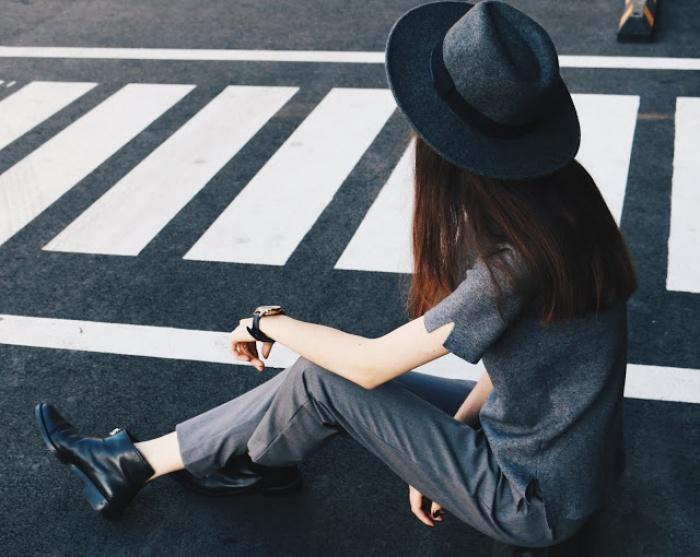Muốn diện đồ vừa mát vừa đẹp? Bạn nhất định nên xem street style thế giới tuần này - Ảnh 13.