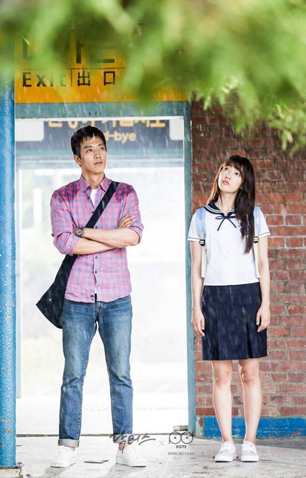 doctors drama hong ji hong ile ilgili görsel sonucu