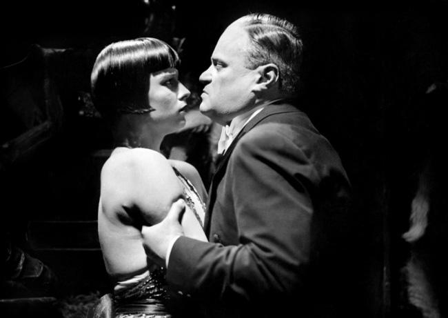 Cùng nhìn lại 120 năm lịch sử của những nụ hôn trên màn ảnh - Ảnh 7.