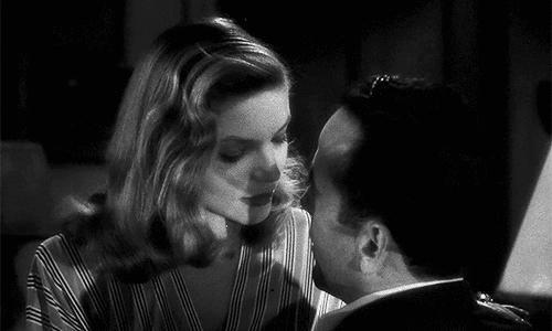 Cùng nhìn lại 120 năm lịch sử của những nụ hôn trên màn ảnh - Ảnh 10.