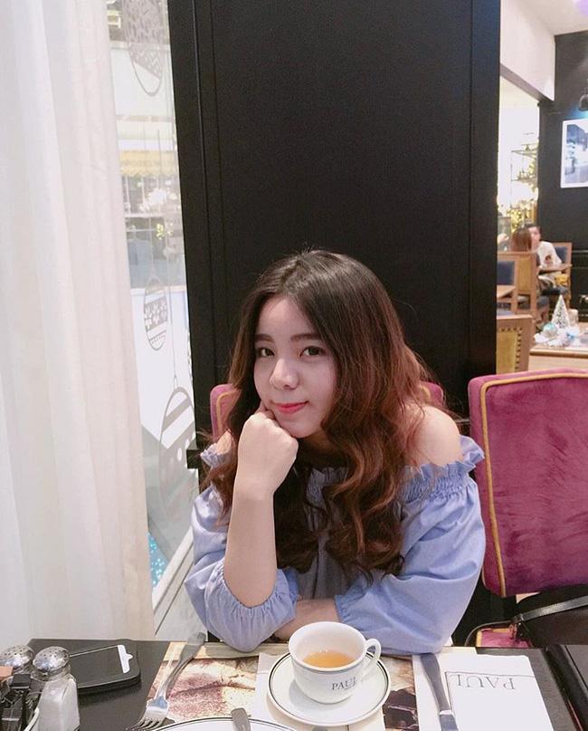 Tận hưởng kì nghỉ lễ bằng 4 quán cafe nhà hàng mới toanh siêu đẹp ở Sài Gòn