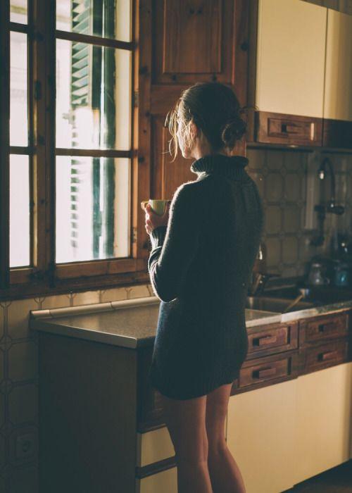 Hãy yêu hết mình khi còn trẻ để biết ta đã có một tình yêu dang dở nhưng thật đẹp...