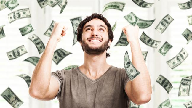 Bản chất của tiền bạc là gì? Đọc xong bài viết này, bất chợt 'đại ngộ'