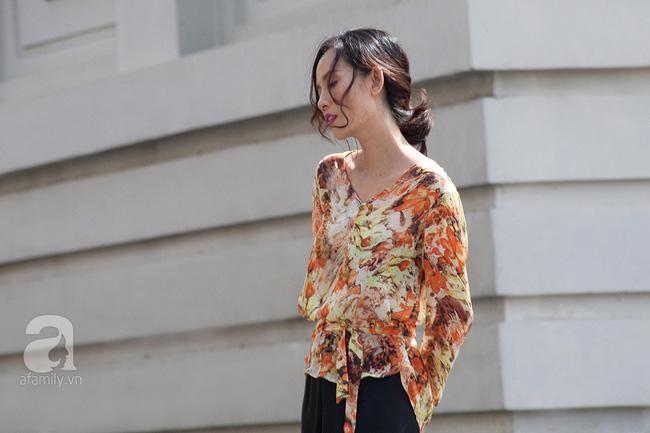 Gợi ý cả tuần mặc đẹp cho nàng công sở những ngày đầu năm nắng gió nhẹ nhàng - Ảnh 12.