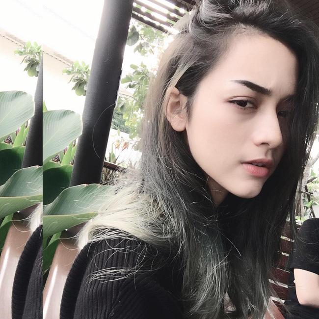 Sao con gái Thái ai cũng xinh hết phần của người khác vậy nhỉ?