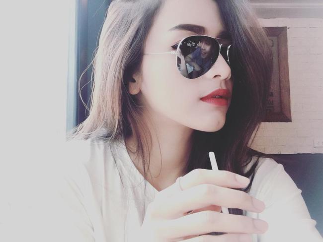 Sao con gái Thái ai cũng xinh hết phần của người khác vậy nhỉ? - Ảnh 11.