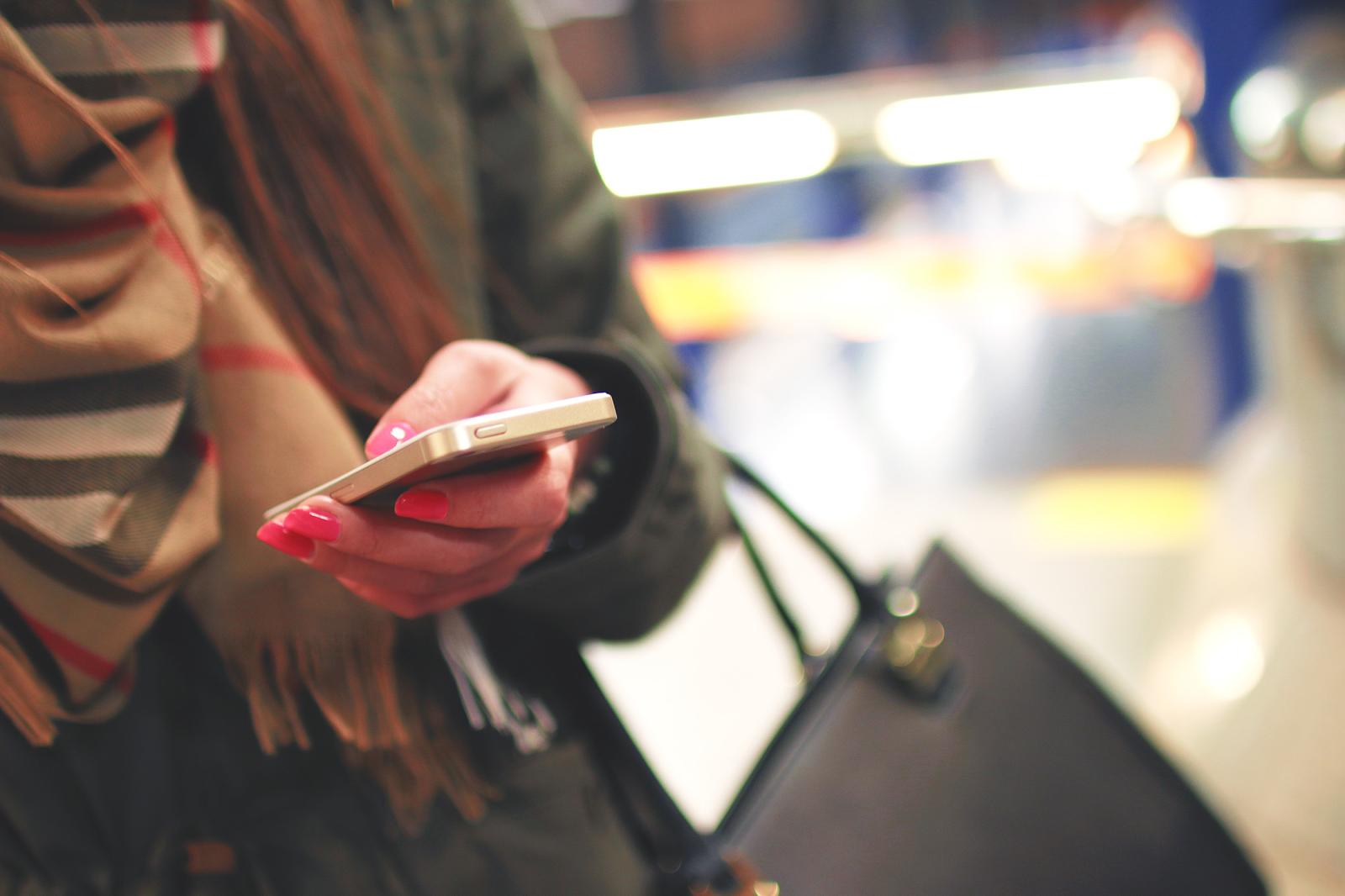 5 điều mà những cô gái biết yêu thương chính mình sẽ không bao giờ làm