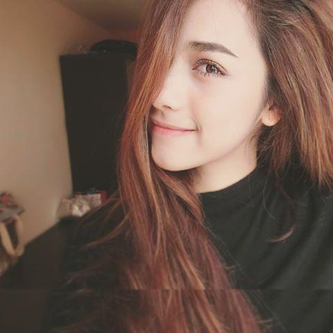Sao con gái Thái ai cũng xinh hết phần của người khác vậy nhỉ? - Ảnh 6.