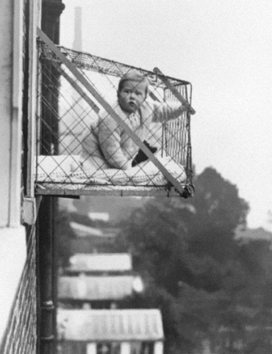 Chùm ảnh: Những bức ảnh lịch sử quan trọng tưởng chừng như bị bỏ quên trong quá khứ