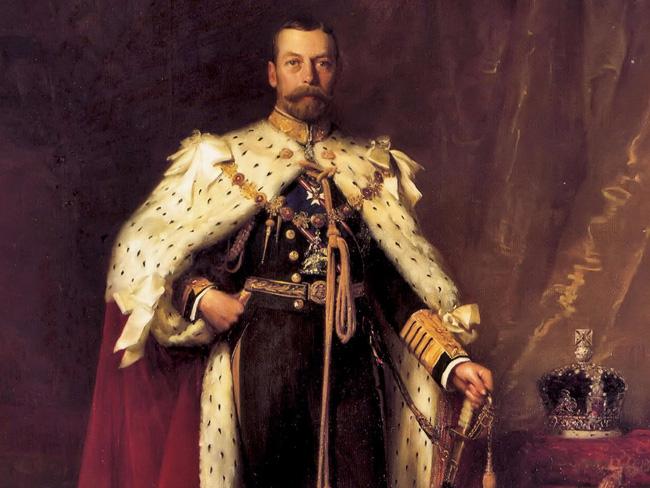 Tên họ các thành viên Hoàng gia Anh là gì - câu hỏi khó nhằn thách bạn trả lời được - Ảnh 3.