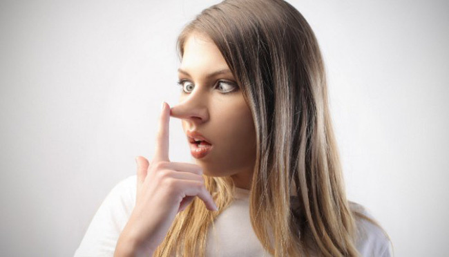 Những người hay nói tục chửi bậy hóa ra có một đức tính cực kỳ tốt - Ảnh 3.