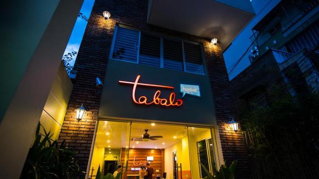 Đi Nha Trang bây giờ là phải ở 3 homestay cực xinh này mới có nhiều ảnh đẹp - Ảnh 10.