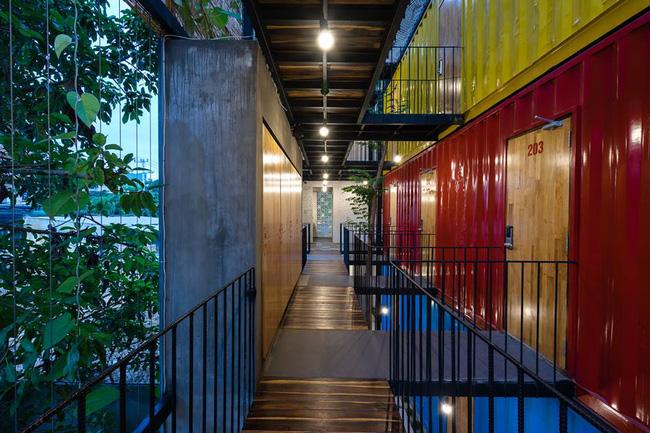 Đi Nha Trang bây giờ là phải ở 3 homestay cực xinh này mới có nhiều ảnh đẹp - Ảnh 1.