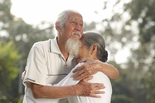 9 câu chuyện chứng tỏ tình yêu đích thực luôn tồn tại giữa nhân gian