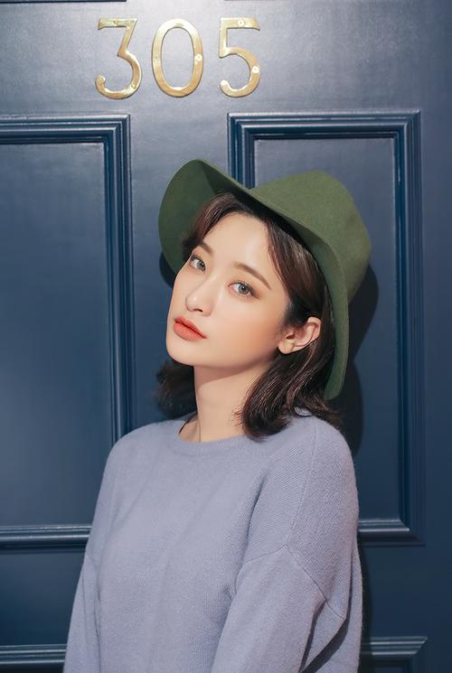 9 bí quyết giúp gái Hàn có làn da đẹp không tì vết, ai nhìn cũng mê