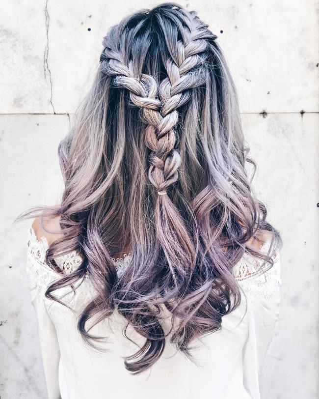 4f84673e98105f3262528469f32c799db16c1e5b 10 kiểu tóc cực xinh lung linh bạn có thể diện từ sáng tới tối mà vẫn đẹp