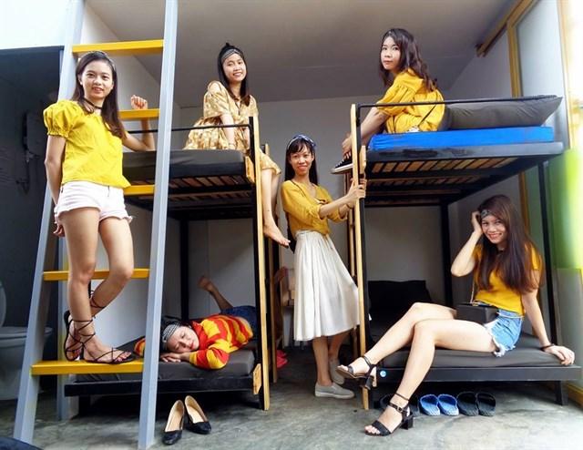 Bỏ túi 30 homestay đẹp lãng mạn ở Đà Lạt giá chỉ từ 50k/người