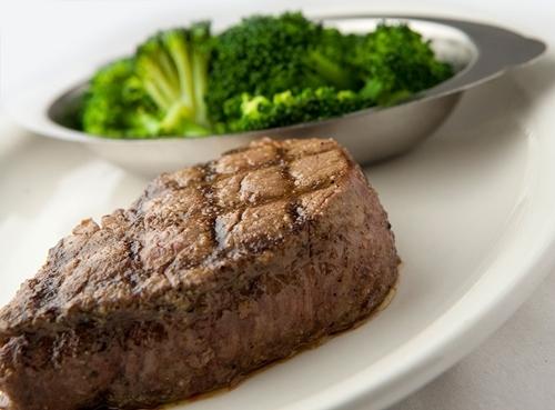 31ab7ea7f7f6dc2123c79f9ea991f865b139e43c Hướng dẫn cách để giảm cân trong 7 ngày chỉ bằng ăn uống