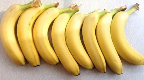 ed0a33a5d6cf7ee379ddd8194a962825054f94de Hướng dẫn cách để giảm cân trong 7 ngày chỉ bằng ăn uống