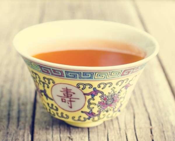 10c9642305df8a00b064263d231f608b0413e3f3 Mẹo để giảm cân dành cho những bạn mê uống trà ô long