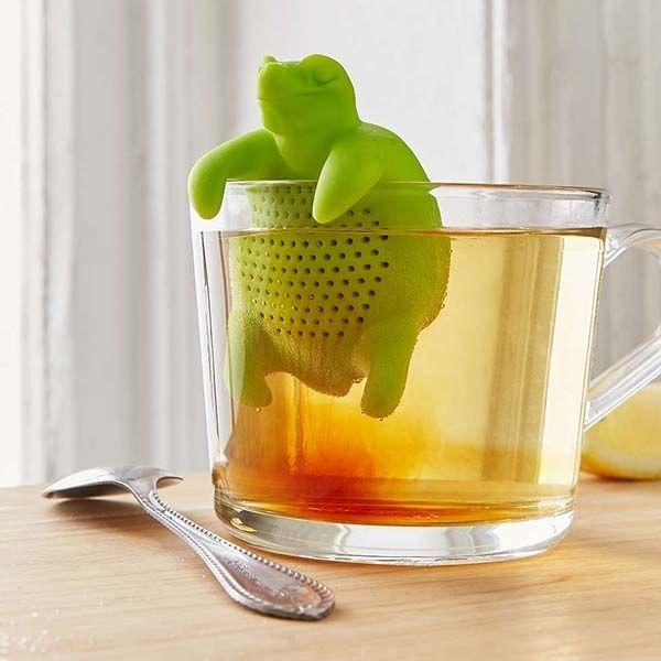 2443038729f32eaae5f7525a9914fa2dd48de536 Mẹo để giảm cân dành cho những bạn mê uống trà ô long
