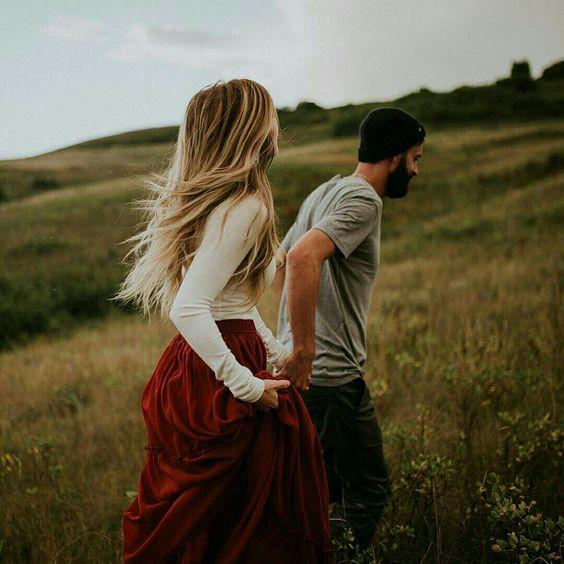 Khoan kết hôn vội, phải cùng nhau làm 14 điều này ngay và luôn đã!