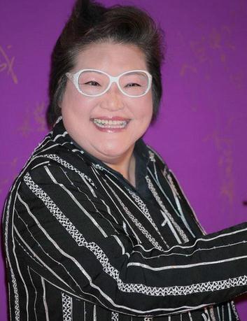 Bà chằn đanh đá nổi tiếng trong phim Châu Tinh Trì qua đời ở tuổi 63 - Ảnh 2.