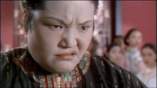 Bà chằn đanh đá nổi tiếng trong phim Châu Tinh Trì qua đời ở tuổi 63 - Ảnh 4.