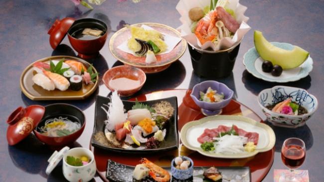 Nhờ 6 thói quen ăn uống như này mà phụ nữ Nhật Bản chẳng mấy khi lo béo cả