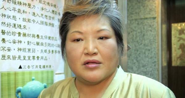 Bà chằn đanh đá nổi tiếng trong phim Châu Tinh Trì qua đời ở tuổi 63 - Ảnh 3.