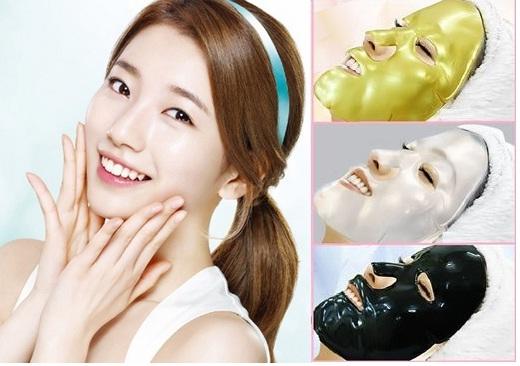 7 mẹo làm đẹp phụ nữ Hàn Quốc thường truyền tai nhau
