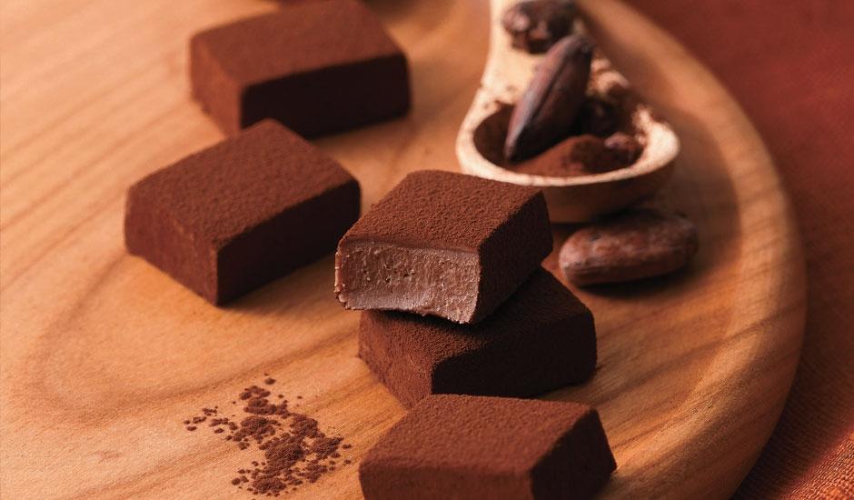 bestie nama chocolate 2