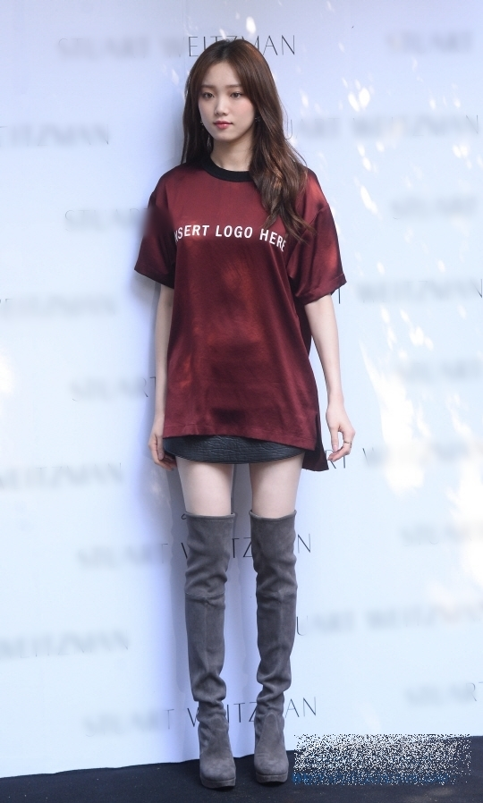 Bestie-xu-huong-2017