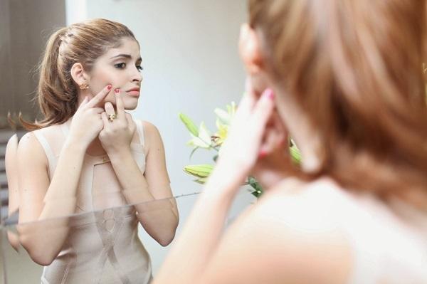 6 bước chăm sóc da bạn gái nhất định không thể bỏ qua