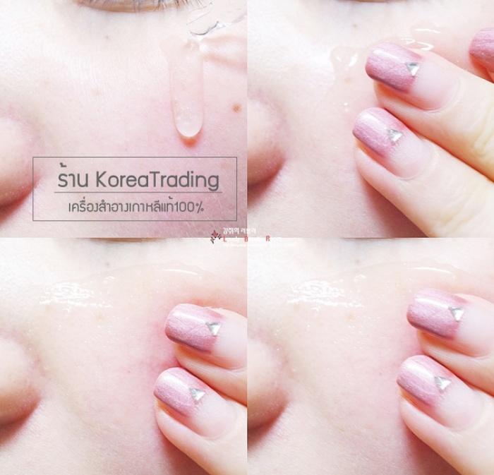 9 sản phẩm làm đẹp xứ Hàn vừa ra mắt đã nổi như cồn - Ảnh 8.