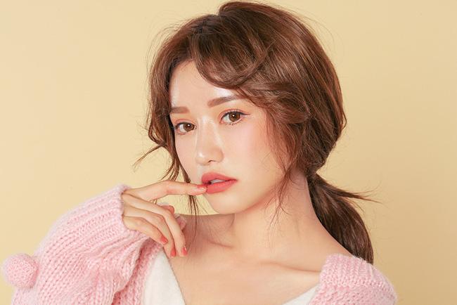 Đây là lí do tại sao con gái Hàn chỉ rửa mặt mà da vẫn đẹp hơn chúng ta