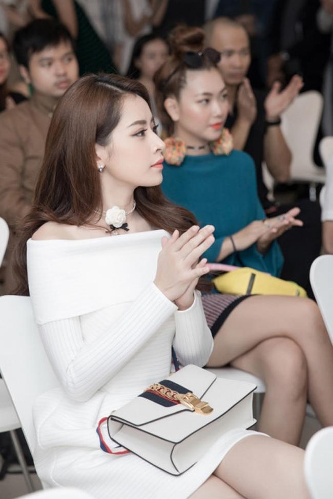 """Hot girl Việt sắm túi ngày càng """"bạo tay"""", ai đang sở hữu kho túi hiệu khủng nhất?"""