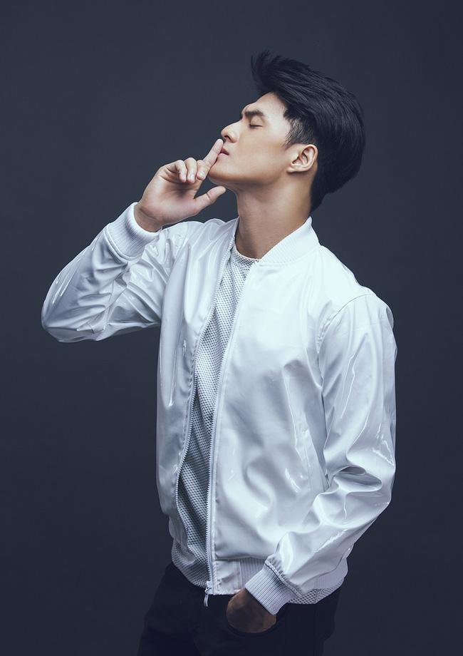 Chuyện tình buồn 11 năm của Lâm Vinh Hải: Gái có công sao chồng vẫn phụ?