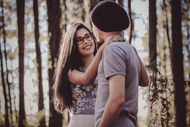 Trong tình yêu, mọi lỗi lầm đều có thể bỏ qua, nhưng ngoại tình thì không bao giờ - Ảnh 2.