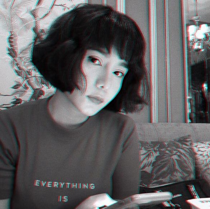 Quỳnh Anh Shyn bỗng cắt tóc tiên nữ cử tạ siêu xinh, xu hướng tóc bob ngắn cũn sắp hot rồi! - Ảnh 9.