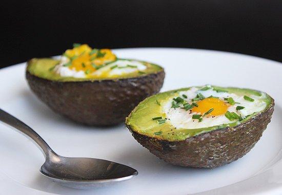 Mách bạn 11 bữa sáng chỉ với 3 nguyên liệu cực tốt cho sức khoẻ