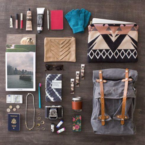5 tips hữu ích du lịch một mình cho phụ nữ
