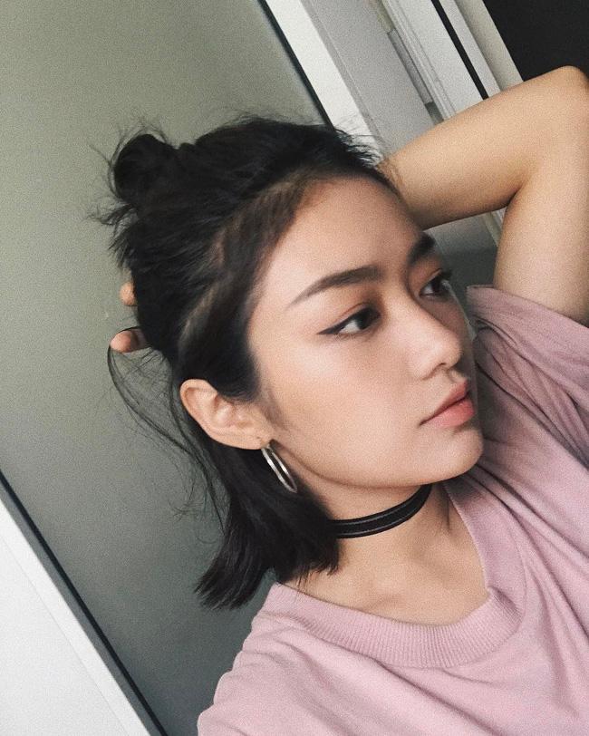 5 kiểu làm đẹp bạn nhất định nên áp dụng vì các hot girl châu Á đang diện ầm ầm rồi!