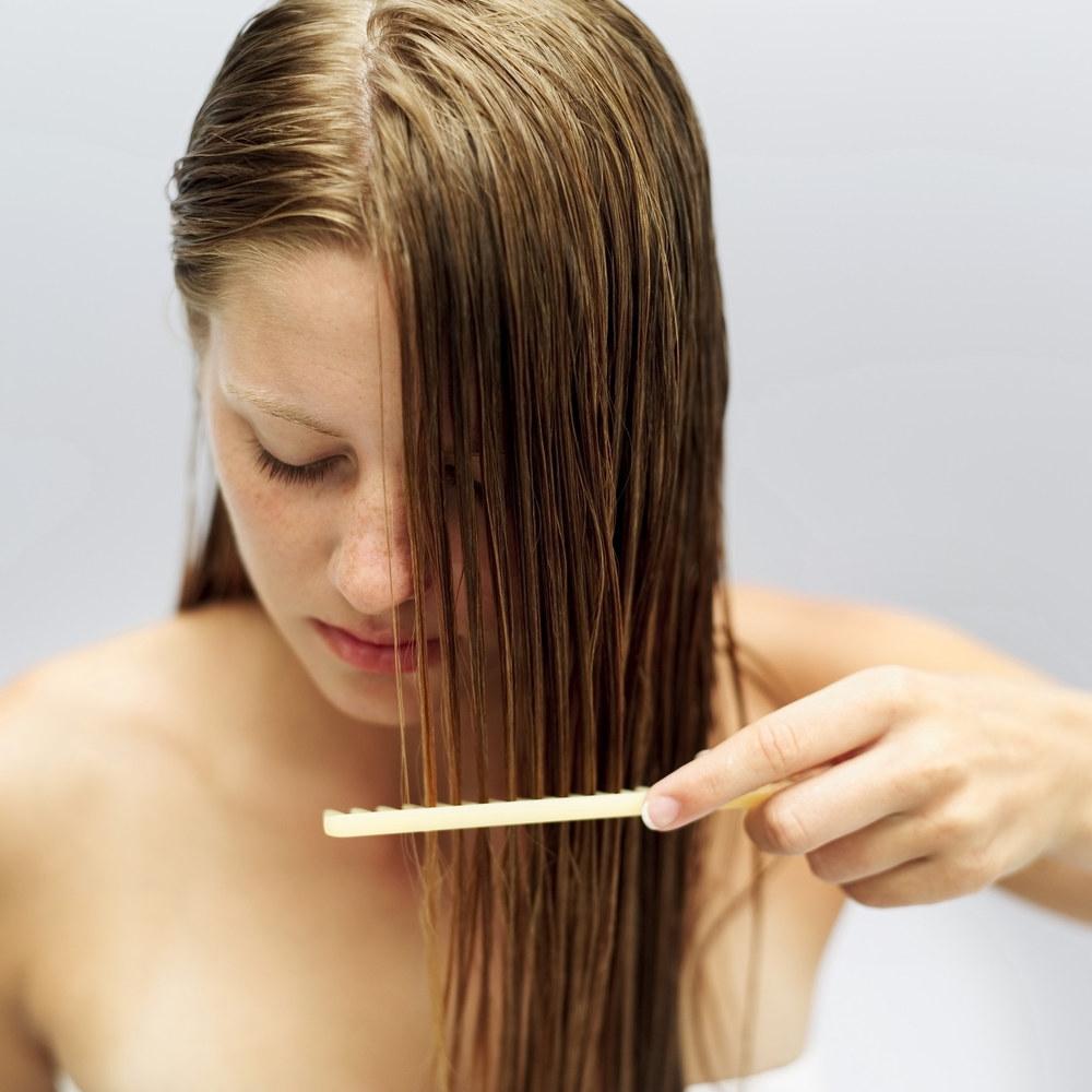 """Những tuyệt chiêu khắc phục mái tóc """"thảm họa"""" các nàng cần lưu gấp"""