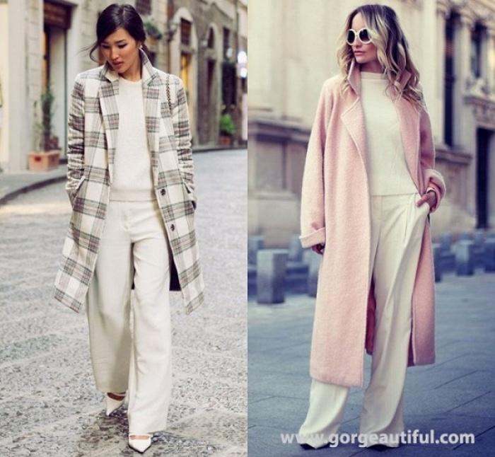 Những item các nàng thấp hay mặc nhưng báo thời trang lại khuyên họ phải tránh xa!