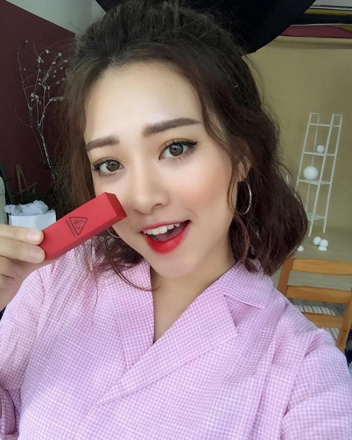 5 món phụ kiện thời thượng được các hot girl châu Á yêu thích cuồng nhiệt