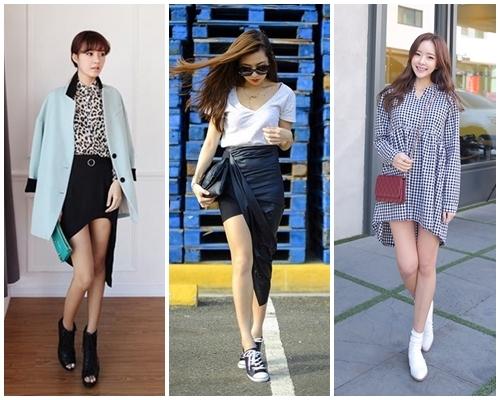 7 xu hướng thời trang xuân hè 2017 bạn cần cập nhật ngay