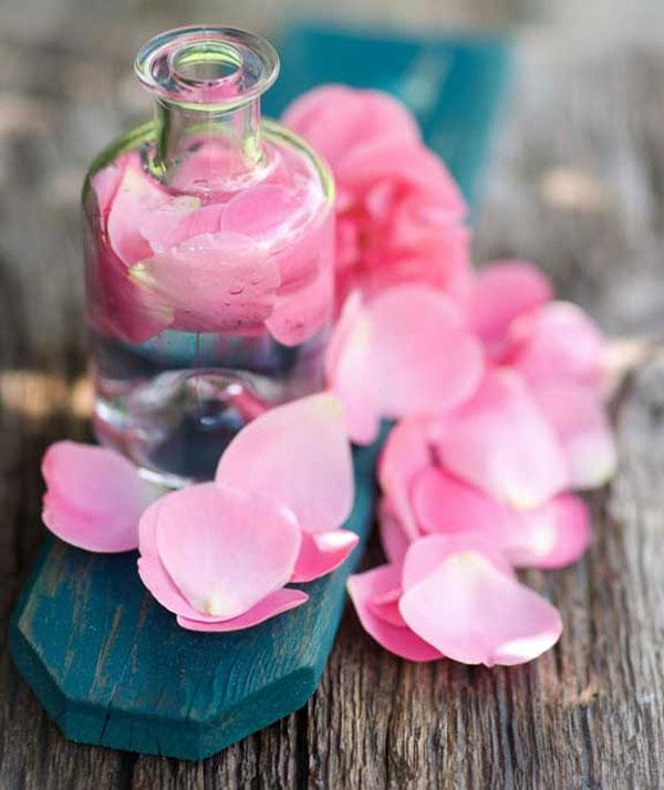 5 bước làm đẹp mỗi sáng giúp bạn có làn da căng mịn và sáng bóng